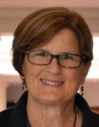 Penny Wells_GTL Board Member