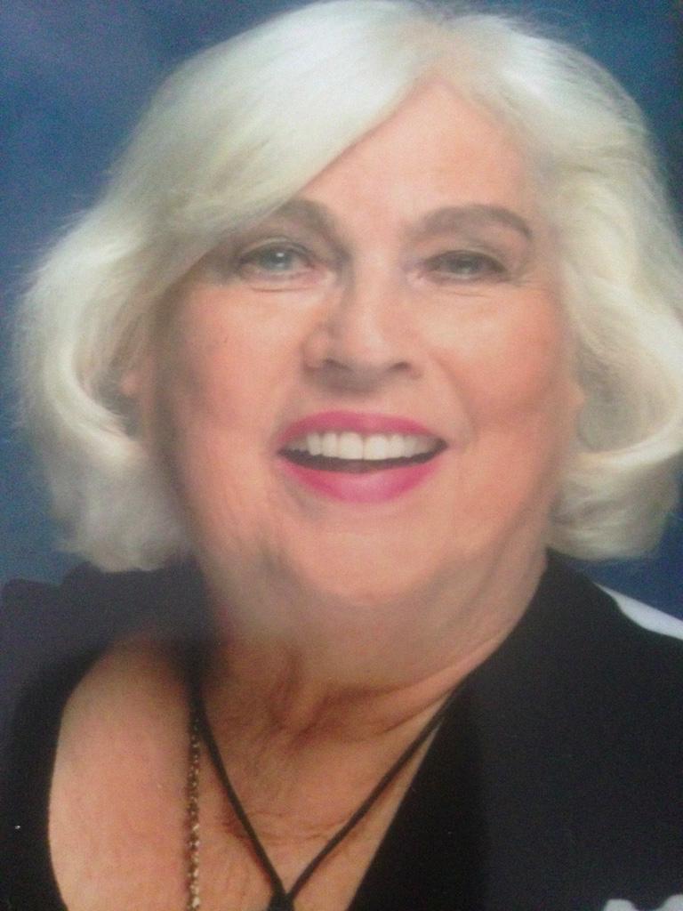 Jeanne Lynch_GTL Co-Founder