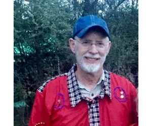 Arthur Fitzgerald_GTL Board Member